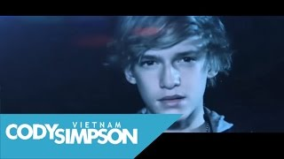 [Vietsub+Lyrics] CODY SIMPSON - All Day