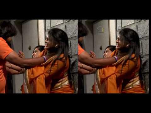 Xxx Mp4 Saravanan Meenatchi Rachitha Rape Video Hot 3gp Sex