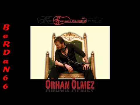 Orhan Ölmez Hesapsiz Degil Bu Cile 2011 by Di KAPRIO francija.mp4