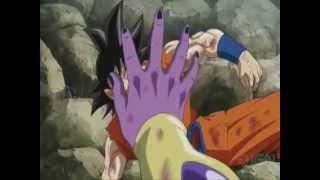 Dragon Ball Z : Resurrection
