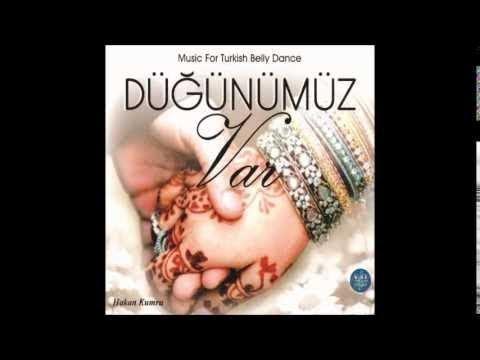 DÜĞÜNÜMÜZ VAR TRAKYA KASAP HAVASI Turkish Of Music