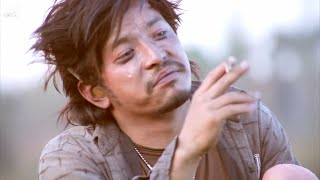 Biteka Pal - Mile Gurung Kronza | New Nepali Pop Song 2015