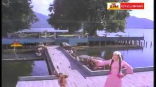 Mukku Pacchalaranee Kasmiram -