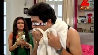 Bibi Chowdhurani - Episode 43 - Best Scene