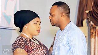 Irawo Osan [PART 2] - Yoruba Movie Drama [PREMIUM]