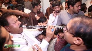 Brass Band Ik Ik Shay Chana Lab Ke Sajai