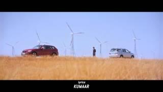 One Night Stand | Ki Kara Song Video Snippet 2 | Sunny Leone, Tanuj Virwani
