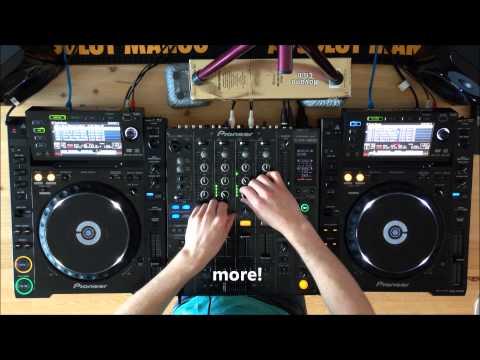 Xxx Mp4 What DJs REALLY Do 3gp Sex