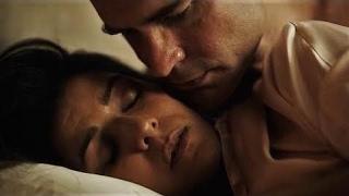 Nimrat Kaur Top 3 Most RARE Kissing Scenes !!! - Kiss Love Scenes