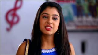 Kaisi Yeh Yaariaan Season 1 - Episode 121 - FAIR UNFAIR