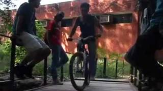 Firefox cycle stunt mania.mp4