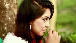 Etota Bhalobashi   Arfin Rumey Ft   Noumi   Bangla Romantic Song 2015   Official Video