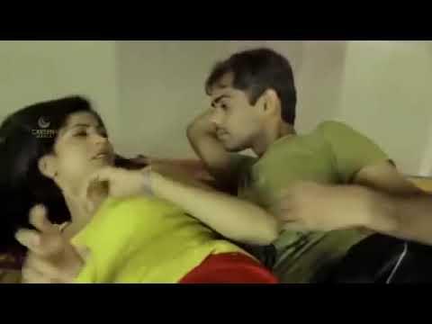 Xxx Mp4 Bhai Bhen Brother Sister Sex Chudai Romance Video 3gp Sex