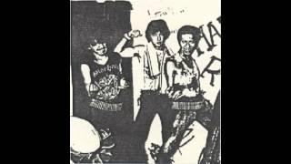 Zadkiel - Discography (FULL ALBUM)