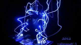 Najlepsza 16 -tka! Mixik - Remixy 2012 vol 3