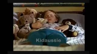 Пробуждение Wide Awake 1998 трейлер