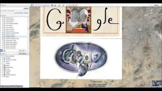 Older Google Doodles Hidden Imagery Illuminati Freemason Symbolism
