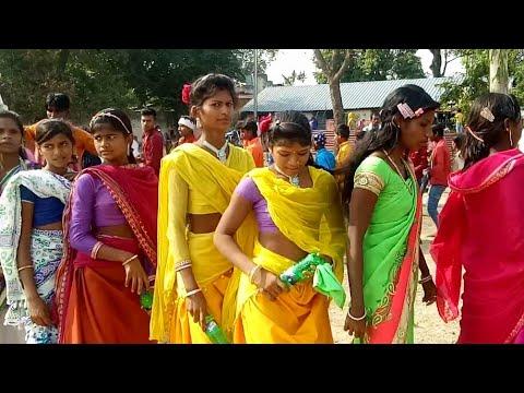 Xxx Mp4 Janudi Ni Yaad Ave Rasiya Female Dance Adivasi Song Arjun R Meda Adivasi Dance Adivasi 3gp Sex
