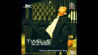 Bilal Saeed - Adhi Adhi Raat (320 kbps Sound) - YouTube.flv my love