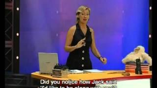 Học tiếng anh với English Today - Video 03