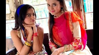 SWARAGINI Serial Cast Real Names, Ages and Personal Life Photos