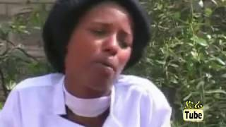 DireTube Comedy - Mot Yishalal (ሞት ይሻላል) Ethiopian Comedy
