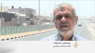 حماس تحذر من انفجار الأوضاع في غزة