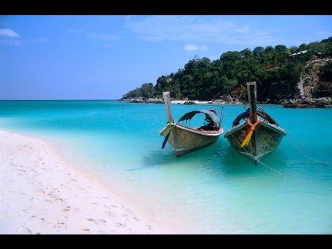Xxx Mp4 Zanzibar 2014 GoPro Holiday 3gp Sex