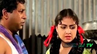 Bangla pular drama funny videos Musharraf