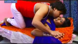 Bhojpuri Horny Groping song   Boobs grabbed and pressed