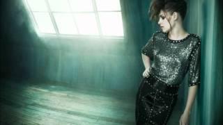 Velvet Kiss ~Twilight Story~ Episode 1 || Debt ||
