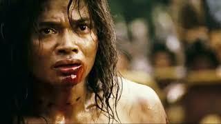 Ong Bak 2 [2008] Best Fight scene (8/8)  final fight