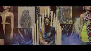 Jay Rox - Not For Sello (Official Music Video)