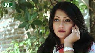 Dolchut Projapoti l Toukir Ahmed, Nowshin, Badhon, Swagata l Episode 52 l Drama & Telefilm