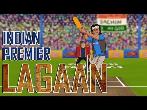 Xxx Mp4 Indian Premier Lagaan Shudh Desi Endings 3gp Sex