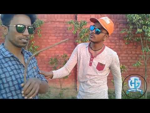 Xxx Mp4 Desi Gym Feat Round2hell Hasley Guru R2h 3gp Sex