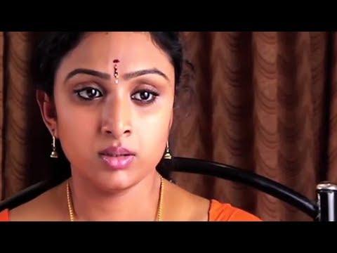 Xxx Mp4 Vagitha Laila Com Bengali Movie Scene 3gp Sex