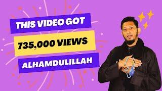 Tribute To Ghazi Mumtaz Qadri  //  Ghazi Tere Chahnay Wale // Hafiz Tahir Qadri