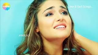 Dill Sambhal Ja Zara serial New Video Song HD
