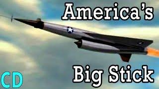 SLAM - America