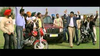 Jatt [Full Song] Mera Pind Mera Home