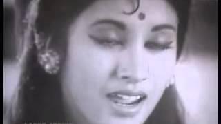 Phuler kaane Bhomor  Ese....bangla  old song..