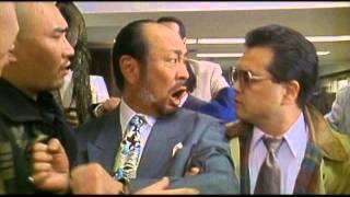 借王9-シャッキング- ファイナル