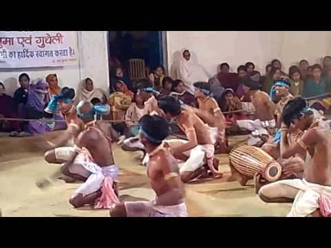 Xxx Mp4 Panthi Doma1sejbahar 3gp Sex