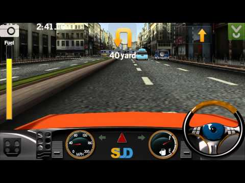 Xxx Mp4 Dr Driving Boost Your Driving Skills Download Video Previews 3gp Sex