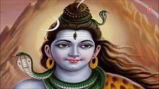 Baba Amarnath Ki Katha I Sampoorna Yatra Shri Amarnath Dham Ki