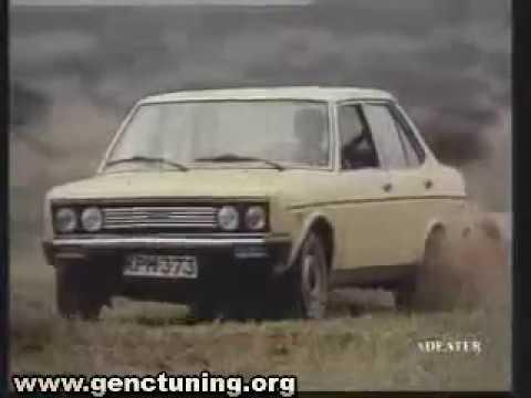 Hacı 131 Murat Reklamı