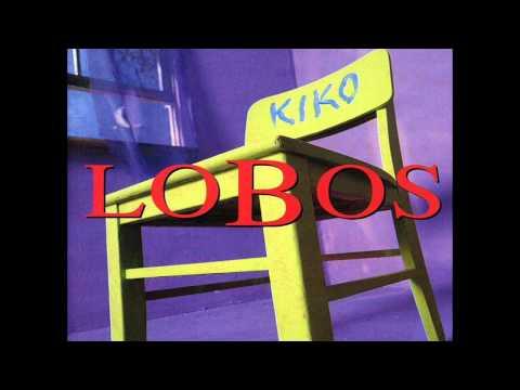 Los Lobos - When the Circus Comes to Town (lyrics in description)