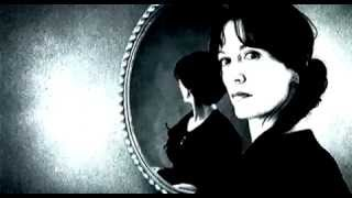The Ring 2 - 2005 r. - Trailer - Zwiastun - The Ring Two - horror
