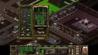 """Zagrajmy w """"Fallout Tactics"""" 102: XXXXX XXXXX 6/6"""